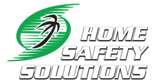 Tampa Hurricane Protection Products