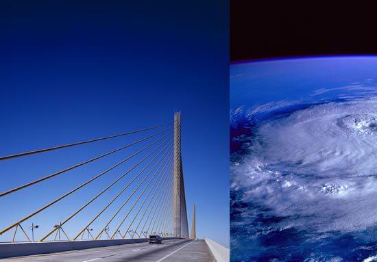 Tampa Hurricane Protection