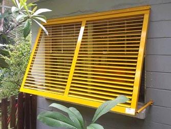 bahama shutter installations tampa fl