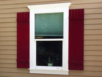 colonial shutter installations tampa