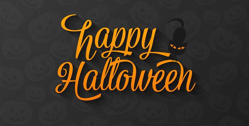 Happy Halloween From Home Safety Solutions