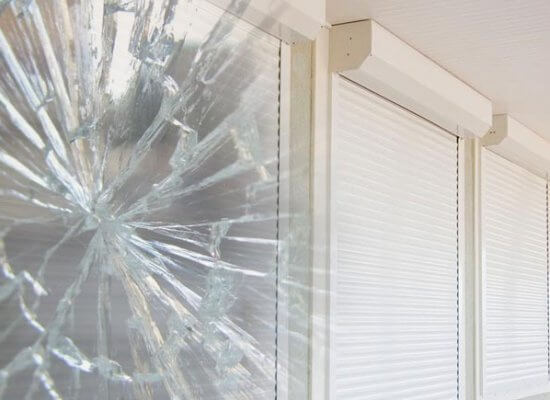 Protect Your Windows and Doors